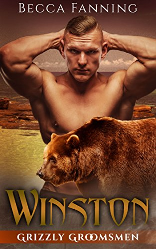 winston-bbw-bear-shifter-wedding-romance-grizzly-groomsmen-book-3