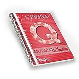 Pigna Quablock Evolution 5 pezzi