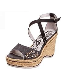 shoes Tanie Neri Replay Amazon shoes Tanie shoes Neri Replay Tanie Replay Amazon Amazon v8n0wmN