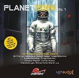 07-Planet Eden
