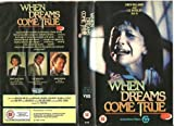 Picture Of When dreams Come True Video Cindy Williams Lee Horsley