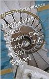 Treppenlift selbst bauen - Die Technik