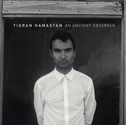 an-ancient-observer