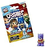 Ooshies - Bolsa misteriosa