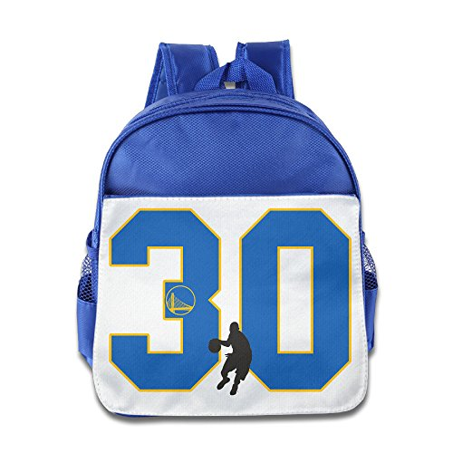 xj-cool-stephen-30-curry-little-kid-pre-school-schoolbag-royalblue