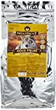 Wolfsblut Gold Fields Small Breed, 1er Pack (1 x 2 kg)