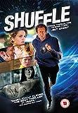 Shuffle [DVD] [UK Import]