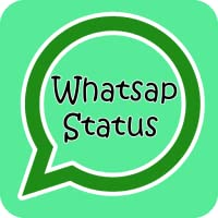Status for Whatsap - Quote