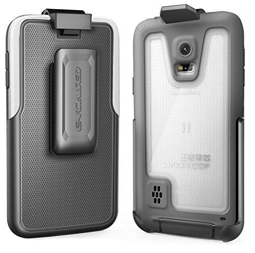 Schutzhülle mit Gürtelclip für LifeProof FRE Case Galaxy S5 (nicht im Lieferumfang enthalten) (Lifeproof Case Samsung Galaxy S5)