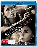 Locandina Bleeding Heart [Edizione: Australia]