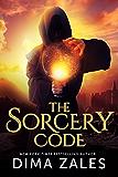 The Sorcery Code (The Sorcery Code: Volume 1)