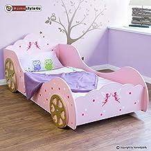 Prinzessin Bett, Prinzessin ... - Suchergebnis auf Amazon.de für