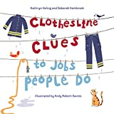 Best Clotheslines - Clothesline Clues to Jobs People Do Review