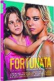 Fortunata | Castellitto, Sergio. Réalisateur