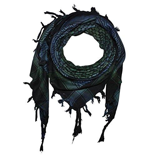 freak-scener-pali-scarf-multicolour-colourful-plo-scarf-40x40-inch-pali-palestinian-arafat-scarf-100
