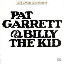 Pat Garrett & Billy the Kid Or [Import anglais]