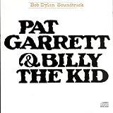 Pat Garrett & Billy the Kid Or [Import USA]