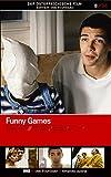 Funny Games - Edition 'Der Österreichische Film' #294