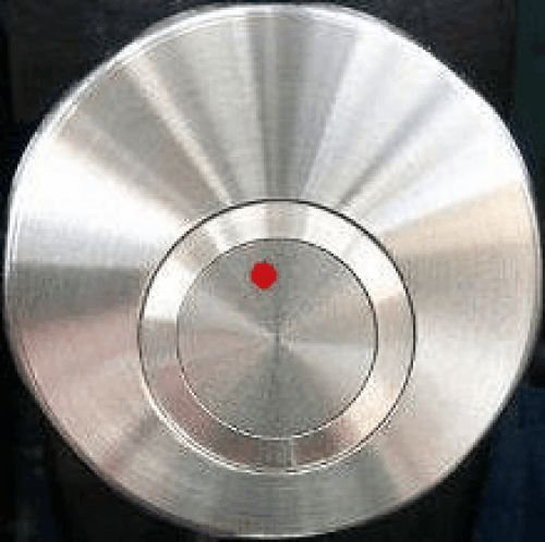 start-pulsante-mcc-smart-fortwo-450