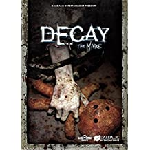 Decay - The Mare (Download)