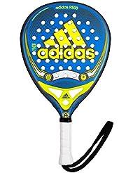 adidas R500adulto raqueta de Padel