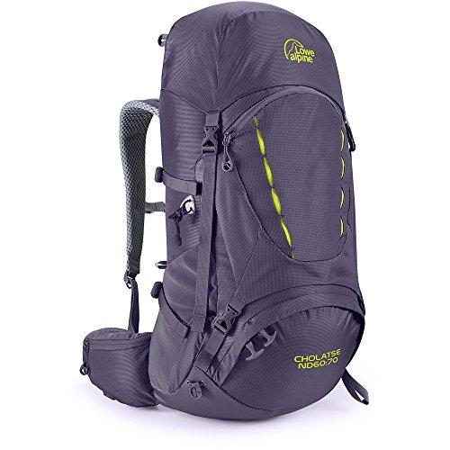 lowe-alpine-cholatse-nd-6070-hiking-backpack-aubergine