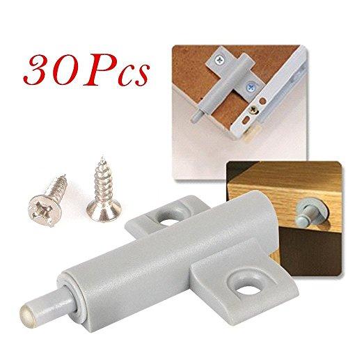 30-x-amortisseur-de-fermeture-protection-securite-silencieux-pour-meuble-de-cuisine-porte-bureau-pla