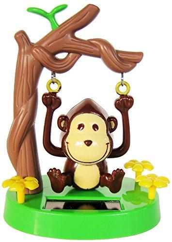 solar-swinging-monkey-by-greenbriar
