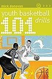 101 Youth Basketball Drills