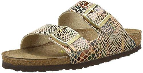 birkenstock-arizona-heels-sandals-para-mujer-multicolor-shiny-snake-sand-41-eu