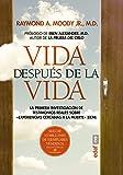 VIDA DESPUÉS DE LA VIDA. EDICIÓN ESPECIAL 40 ANIVERSARIO (Nueva Era)
