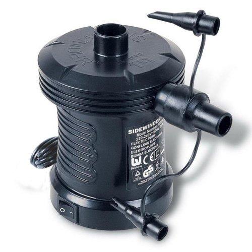 bestway-62056-gonfleur-electrique-pour-matelas-piscines-bateaux-220-v