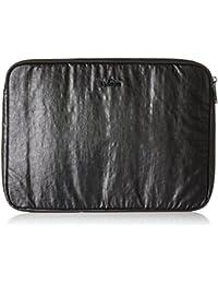 Kipling Laptop Cover 13 Organizador de Bolso, 35 cm, 2.5 litros