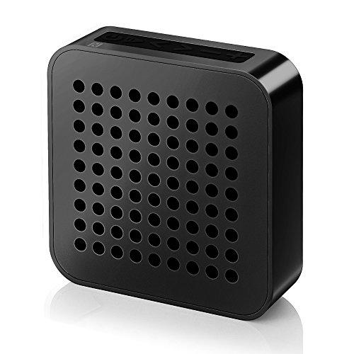 aoso-metalbox-hi-fi-stereo-bass-etanche-portable-bluetooth-sans-fil-enceinte-dextrieur-5w-haut-parle
