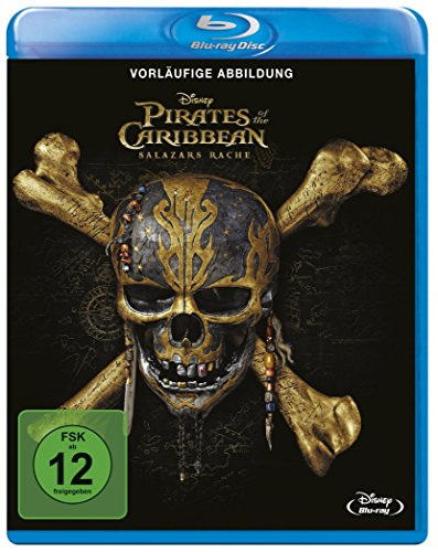 Pirates-of-the-Caribbean-Salazars-Rache-Blu-ray