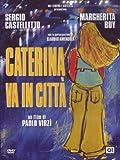 Caterina Va In Citta'
