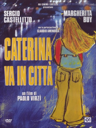 caterina-va-in-citta