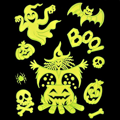 halloween-window-sticker-green-witch