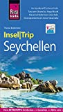 Reise Know-How InselTrip Seychellen