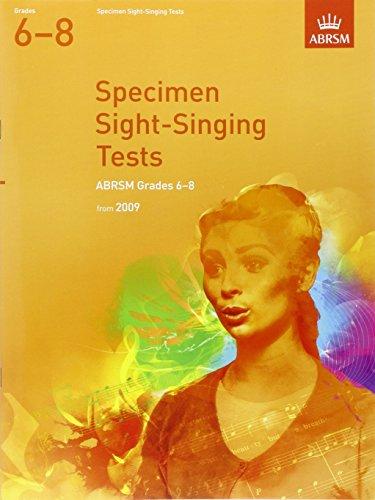 specimen-sight-singing-tests-grades-6-8-abrsm-sight-reading