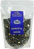 Buy Pumpkin Seeds olenafoods 1Kg