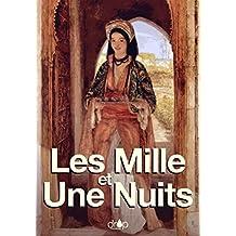 Les mille et une nuits - Texte intégral
