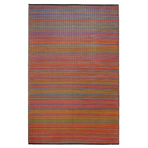 indoor outdoor rugs co uk