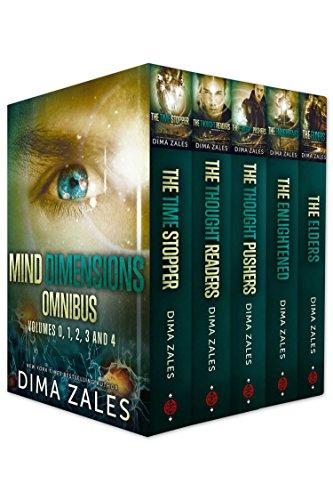 mind-dimensions-omnibus-volumes-0-4