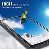 ELTD Panzerglas Schutzfolie für Samsung Galax...Vergleich