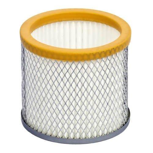 prezzo Filtro per aspiracenere HEPA con gabbia metallica