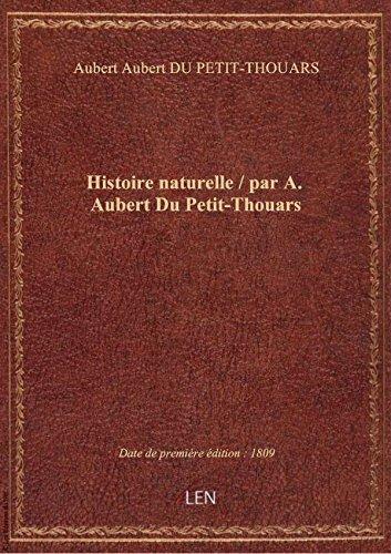 [Lettre autographe signe d'Amde Achard  Camille Du Locle (sans lieu), (1858)] (manuscrit autogra