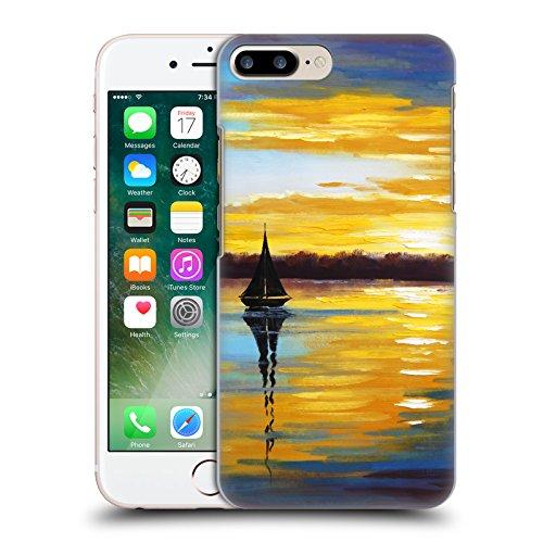 official-graham-gercken-golden-sunset-summer-hard-back-case-for-apple-iphone-7-plus