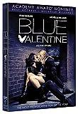 Blue Valentine by Michelle Williams