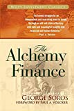 The Alchemy of Finance: The New Paradigm: Reading the Mind of the Market (Wiley Investment Classics)